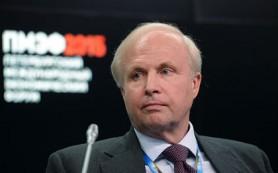 Глава BP рассказал о преимуществах рубля в условиях дешевеющей нефти