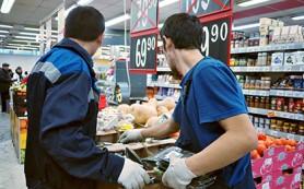 Мировые цены на продовольствие упали до шестилетнего минимума