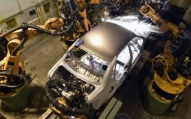 «АвтоВАЗ» проверит дилеров на соответствие стандартам двухлетней давности