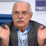 Михалков поменял название сети «Едим дома»