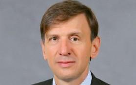 Сенатор Малкин написал заявление о досрочном прекращении полномочий