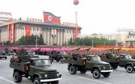 Северная Корея не заинтересована в сделке с США, подобной иранской