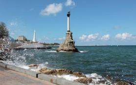 Минэнерго заключило контракт по строительству энергомоста в Крым