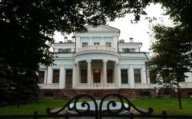 Банк России отозвал лицензию у трех банков