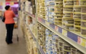 Россия запретила ввоз консервов ряда латвийских производителей