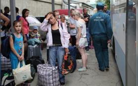 Беженцы с Украины демпингуют на белорусском рынке труда и не хотят соблюдать законы