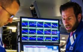 Греческий кризис заставит рубль обновить минимальные значения