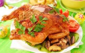 Как не отравиться в жару шашлыками, курицей или сосисками: правило трех вилок