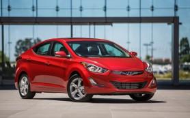 Hyundai и Kia представят новый Solaris и еще 10 премьер до конца года
