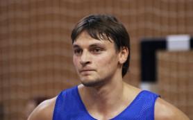 Баскетболист Алексей Зозулин покинул московский ЦСКА
