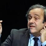 Мишель Платини - единственный, кто привнесет стабильность в ФИФА, заявил глава AFC