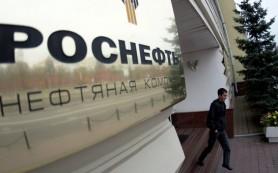 «Роснефть» получит 30% в вертолетостроительном СП Helivert