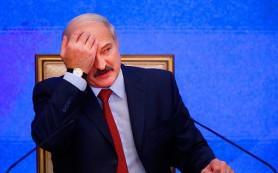 В Белоруссии определяют участников президентских выборов