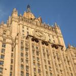 МИД РФ: Резолюция по Boeing могла расколоть СБ ООН