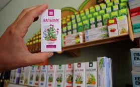 Спрос на крымские косметические средства вырос в несколько раз