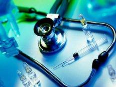 О переменах в системе здравоохранения