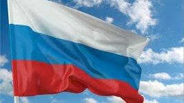 Россия противопоставит базе США в Румынии эскадрилью Ту-22 в Крыму
