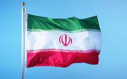 Инспекторы из США и Канады не будут допущены на ядерные объекты Ирана