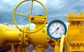 Киев решил заменить российский газ казахским и грузинским