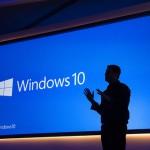 Почему Windows 10 будет бесплатной