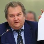 Пять кандидатов претендуют на пост губернатора Ростовской области