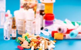 Почему и как появляются «новые» лекарства с тем же действующим веществом?