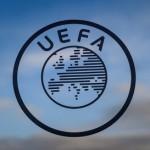 УЕФА продолжит разводить российские и украинские клубы при жеребьевке ЛЧ и ЛЕ