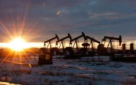 Нефтесервисные компании предлагают услуги в рассрочку и в обмен на доли от добычи