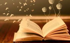 Писатель с синдромом Дауна собрал средства на издание своей книги