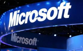 Microsoft придумала способ сканировать 3D-объекты с помощью смартфона