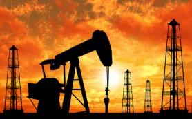 Нефть марки Brent упала ниже $50 впервые с начала года