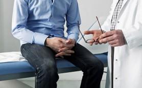Рак простаты оказался группой из пяти разных заболеваний