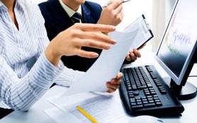 Ведомства смогут обмениваться данными о проверках