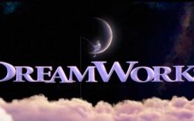 DreamWorks прекратит сотрудничество с Walt Disney