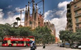 Испания: Барселону выбирают иностранцы, Мадрид — испанцы