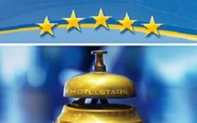 Россия: Петербургские отели лишат незаработанных звёзд