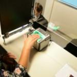 Финляндия: Биометрия распугала соискателей шенгена