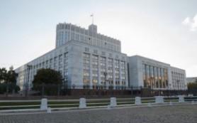 В правительстве обсуждают слияние Росздравнадзора с Роспотребнадзором