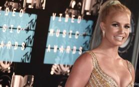 Бритни Спирс продолжит выступать в Лас-Вегасе