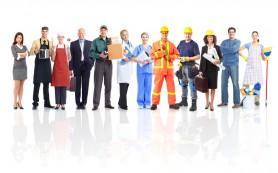 Аутсорсинг персонала от фирмы «ЯПерсонал»