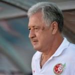 """""""Рубин"""" объявил о расторжении контракта с Ринатом Билялетдиновым"""