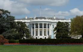 Вашингтон заявил о готовности к диалогу