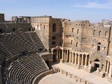 ЮНЕСКО: «ИГИЛ нанесло крупнейший урон памятникам культуры со времен Второй мировой войны»