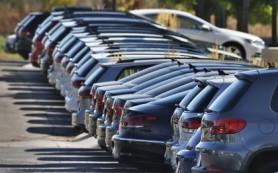 Неисправности выявили у пяти миллионов автомобилей Volkswagen