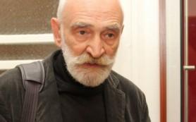 К юбилею Бориса Непомнящего приурочили экспозицию в Великом Новгороде