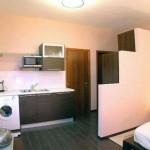 Как правильно выбирать квартиру для посуточной аренды?