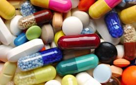 К 2018 году Минздрав планирует определить взаимозаменяемость препаратов