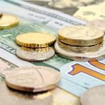 ЦБ приблизил доллар и евро к новым минимумам