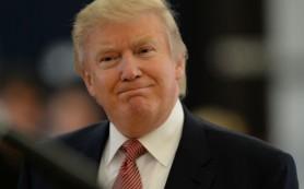 Трамп пригрозил выгнать из США сирийских беженцев
