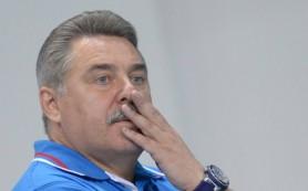 Волейболистам «Динамо» (Краснодар) необходимо сохранить место в суперлиге